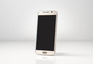2 Cara Cek Tipe HP Samsung Cepat Dan Mudah