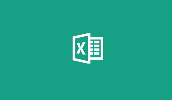 Cara Membuka Sheet Excel 2016 Yang Diproteksi